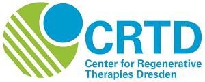 Link: DFG-Center for Regenerative Therapies Dresden (CRTD)