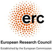 Link: European Research Council (ERC)