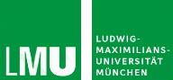 Link: Ludwig-Maximilians-Universität, München