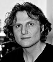 Profilbild von Prof. Dr. Dietmar Schmitz