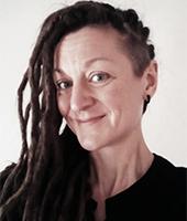 Profilbild von  Susanne Wegmann, PhD, Dipl.-Ing.