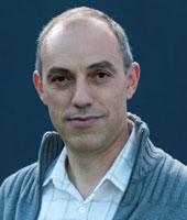 Profilbild von Dr. Eugenio Fava