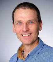 Profilbild von Prof. Dr. Dirk Isbrandt