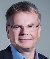 Profilbild von Prof. Dr. Jochen Herms