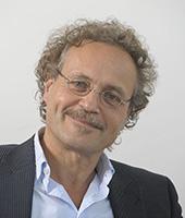 Profilbild von Prof. Dr. Wolfgang Wurst