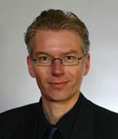 Profilbild von Prof. Dr. Hans Jörgen Grabe