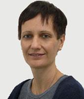 Profilbild von Jun.-Prof. Dr. Michela Deleidi