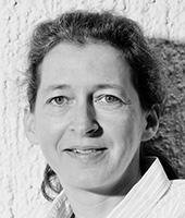 Profilbild von Prof. Dr. Manuela Neumann