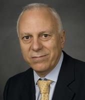 Profilbild von Prof. Dr. Dr. Pierluigi Nicotera